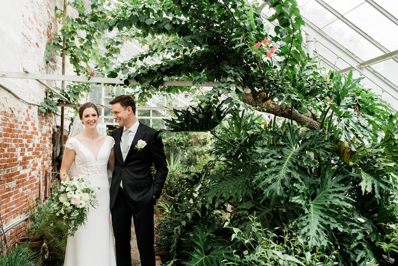 Historic_New_England_Lyman_Estate_Wedding_098.jpg