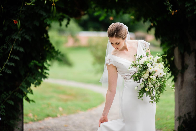 Historic_New_England_Lyman_Estate_Wedding_103.jpg