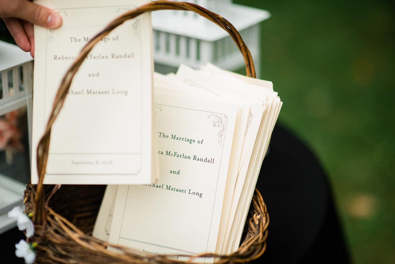Historic_New_England_Lyman_Estate_Wedding_104.jpg