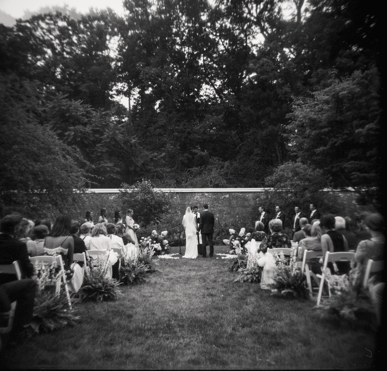 Historic_New_England_Lyman_Estate_Wedding_107.jpg