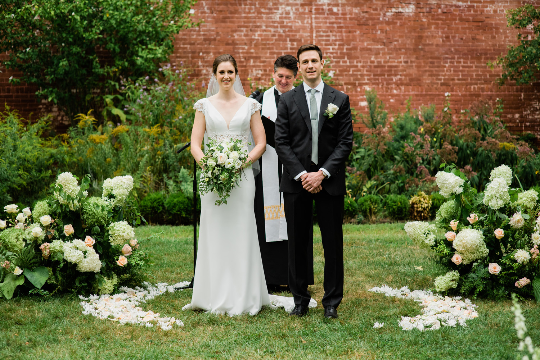Historic_New_England_Lyman_Estate_Wedding_109.jpg