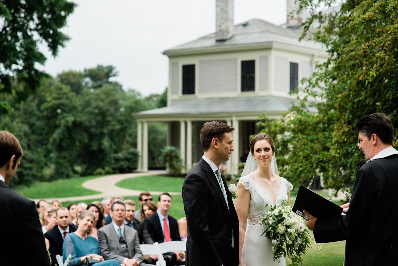 Historic_New_England_Lyman_Estate_Wedding_112.jpg