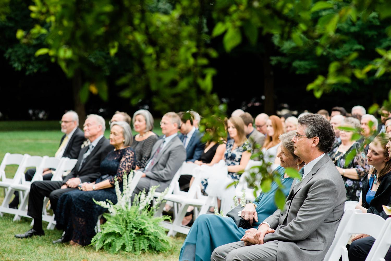 Historic_New_England_Lyman_Estate_Wedding_113.jpg