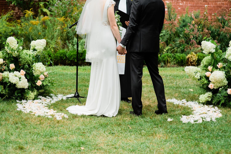 Historic_New_England_Lyman_Estate_Wedding_114.jpg