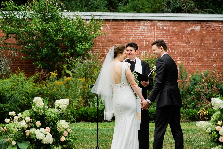 Historic_New_England_Lyman_Estate_Wedding_115.jpg