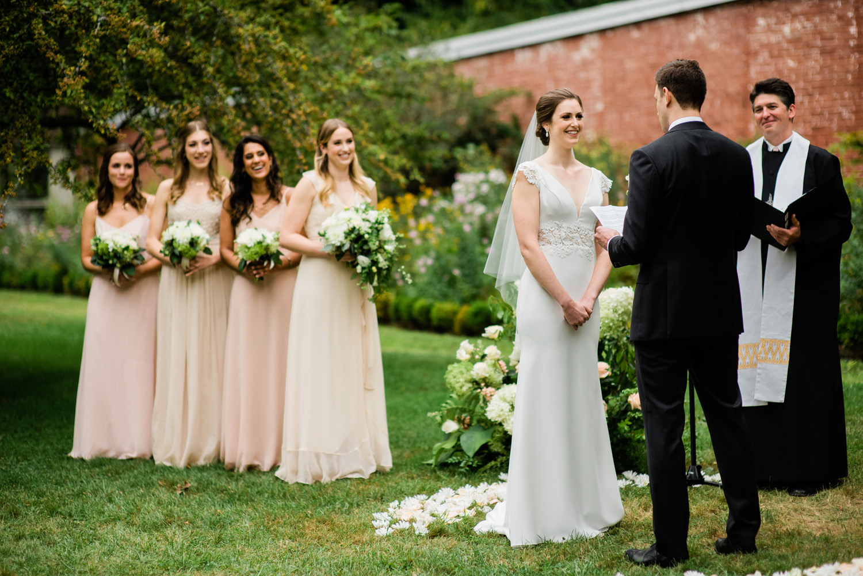 Historic_New_England_Lyman_Estate_Wedding_117.jpg