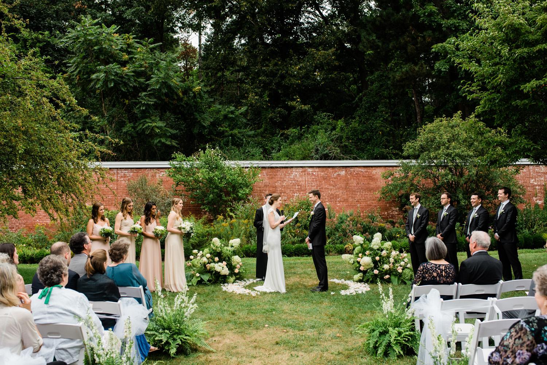 Historic_New_England_Lyman_Estate_Wedding_118.jpg