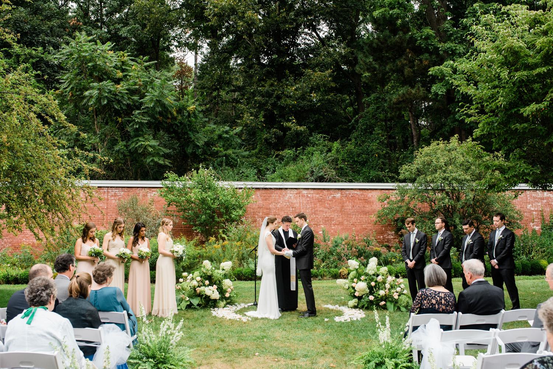 Historic_New_England_Lyman_Estate_Wedding_120.jpg