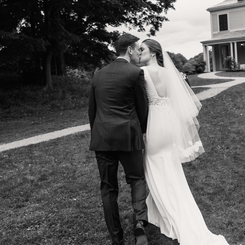 Historic_New_England_Lyman_Estate_Wedding_123.jpg
