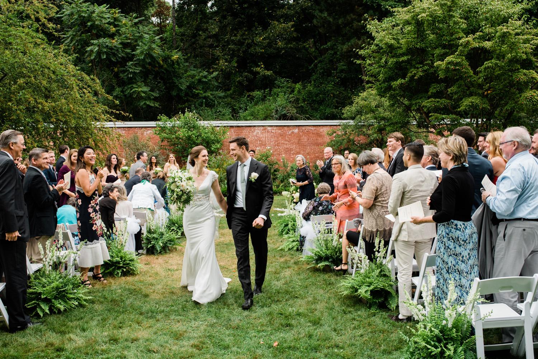Historic_New_England_Lyman_Estate_Wedding_122.jpg