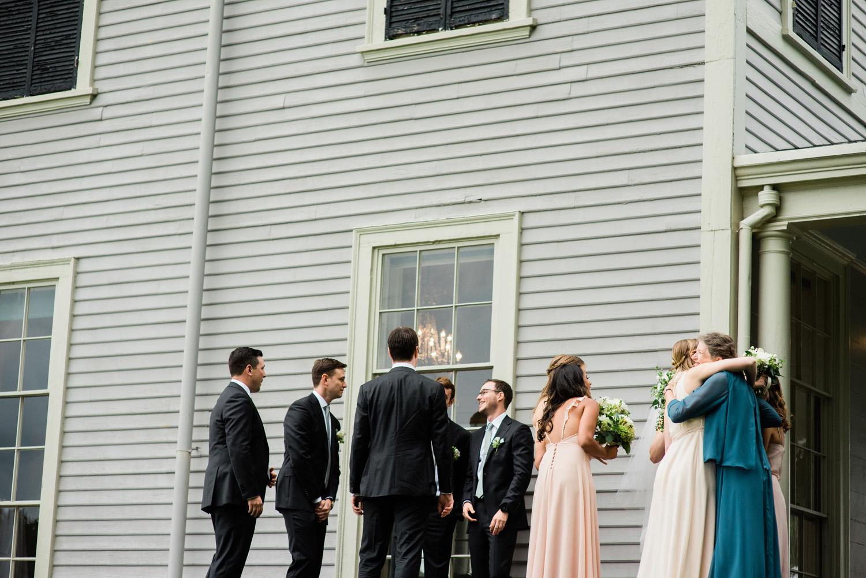 Historic_New_England_Lyman_Estate_Wedding_124.jpg