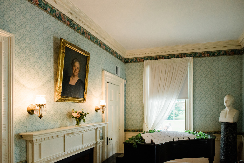 Historic_New_England_Lyman_Estate_Wedding_125.jpg
