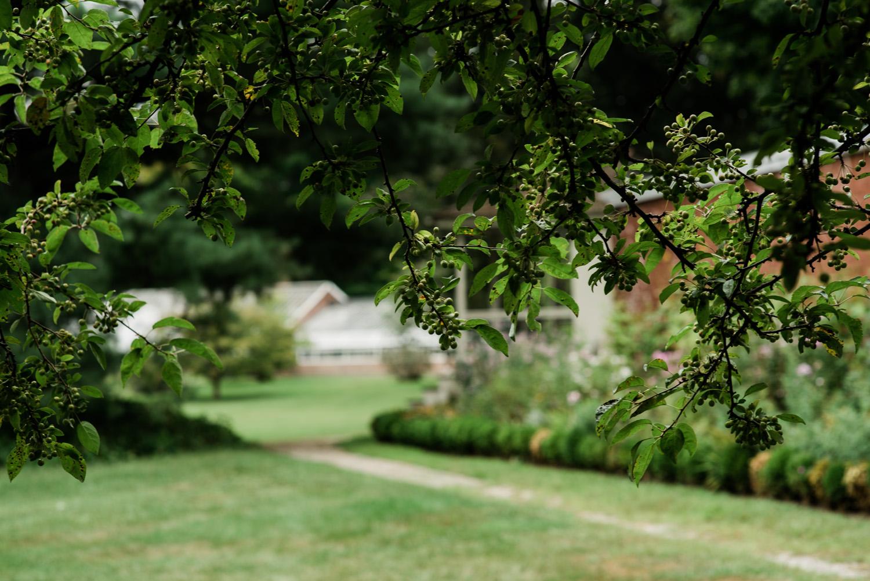 Historic_New_England_Lyman_Estate_Wedding_126.jpg