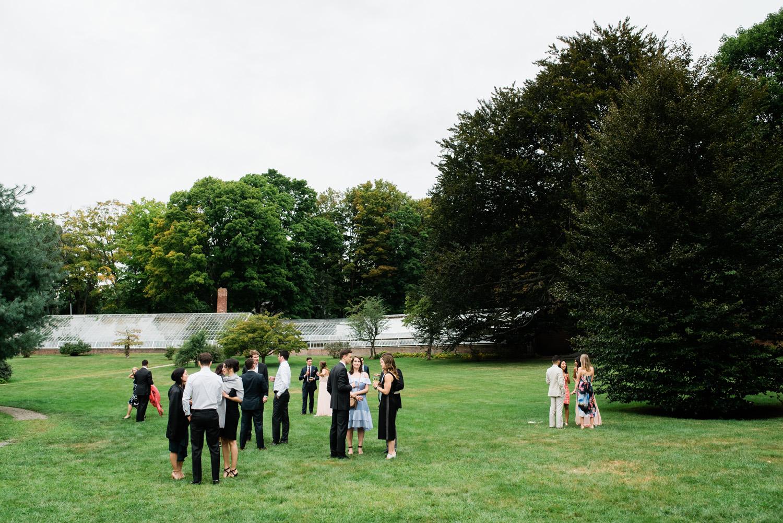 Historic_New_England_Lyman_Estate_Wedding_128.jpg