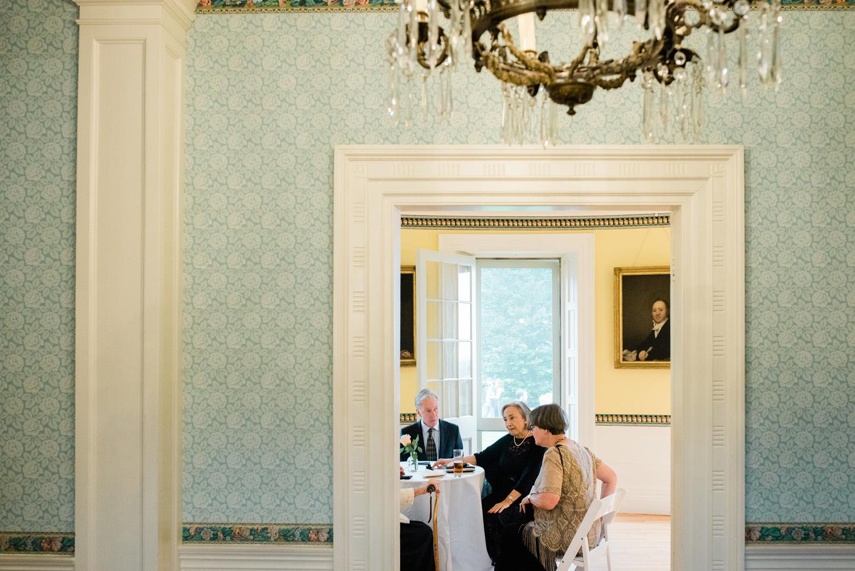 Historic_New_England_Lyman_Estate_Wedding_129.jpg