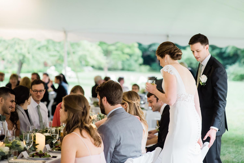 Historic_New_England_Lyman_Estate_Wedding_130.jpg