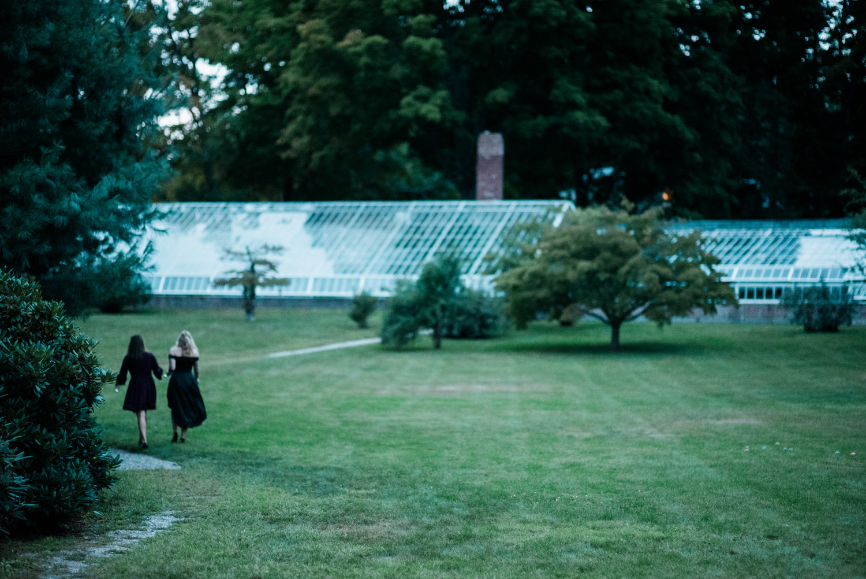 Historic_New_England_Lyman_Estate_Wedding_135.jpg