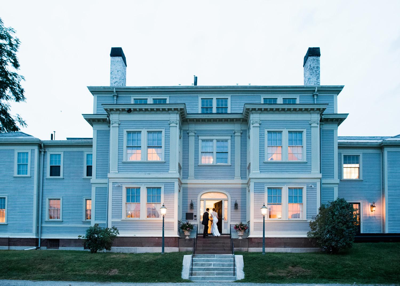Historic_New_England_Lyman_Estate_Wedding_137.jpg