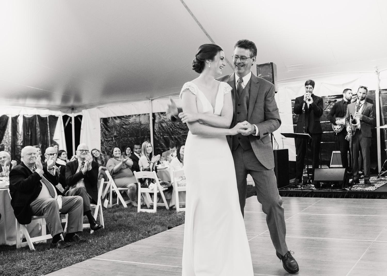 Historic_New_England_Lyman_Estate_Wedding_142.jpg