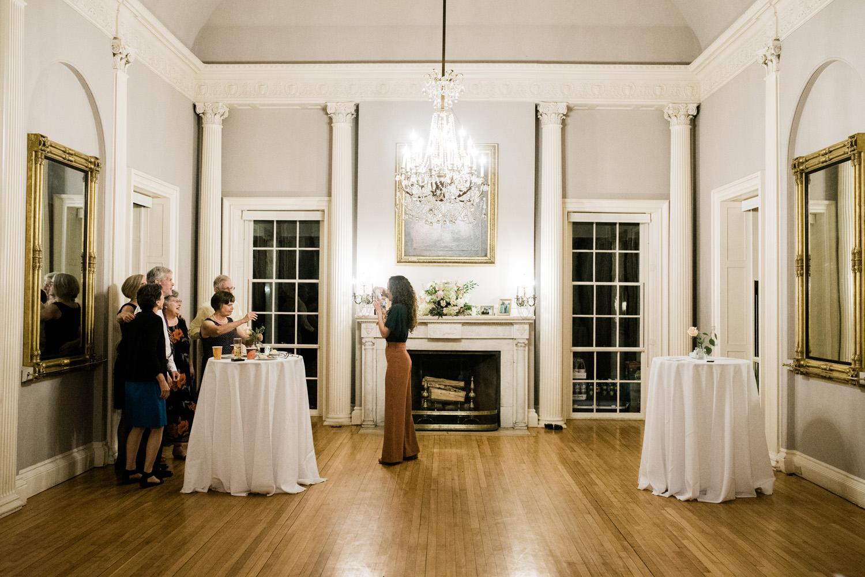 Historic_New_England_Lyman_Estate_Wedding_147.jpg