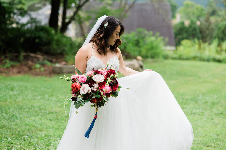 Barn_on _the_Pemi_Wedding_016.jpg