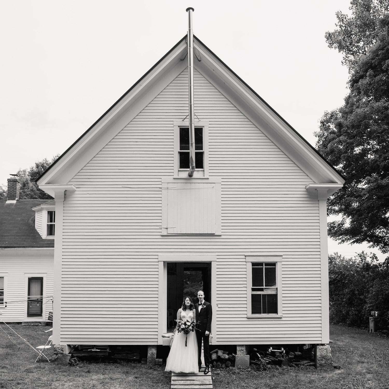 Barn_on _the_Pemi_Wedding_017.jpg