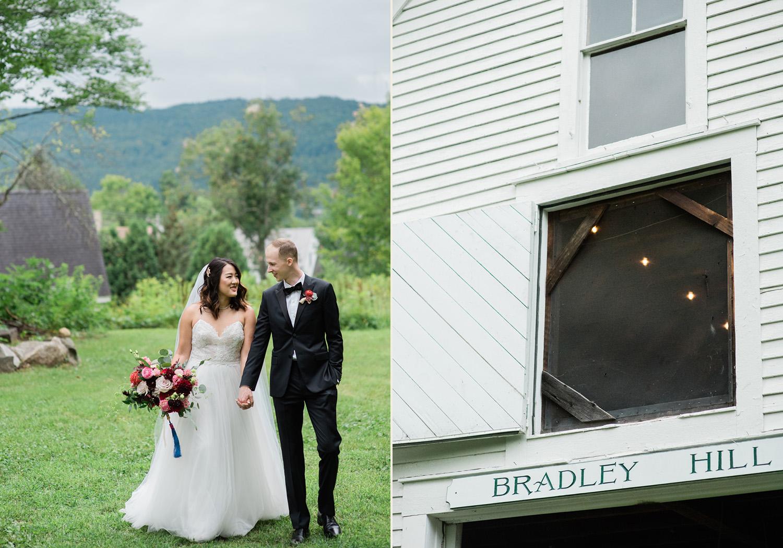 Barn_on _the_Pemi_Wedding_019.jpg