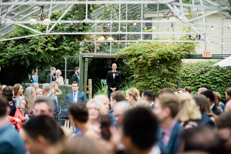 Barn_on _the_Pemi_Wedding_023.jpg