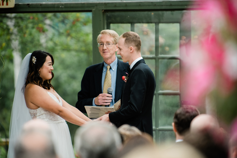 Barn_on _the_Pemi_Wedding_025.jpg