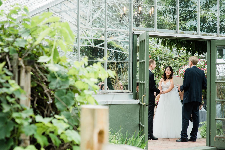 Barn_on _the_Pemi_Wedding_027.jpg