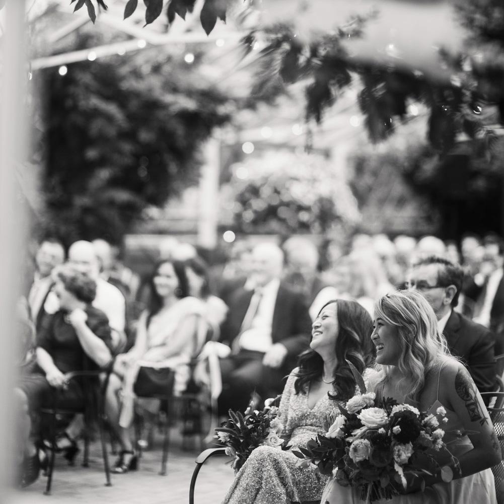 Barn_on _the_Pemi_Wedding_032.jpg