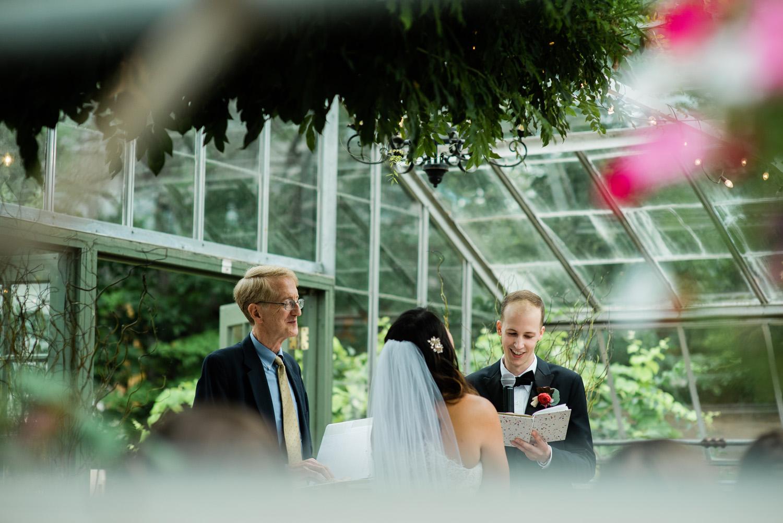 Barn_on _the_Pemi_Wedding_031.jpg