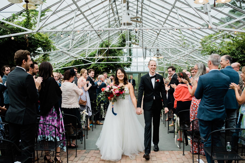 Barn_on _the_Pemi_Wedding_034.jpg