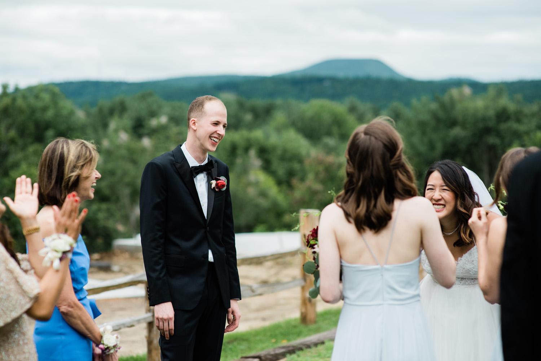 Barn_on _the_Pemi_Wedding_035.jpg