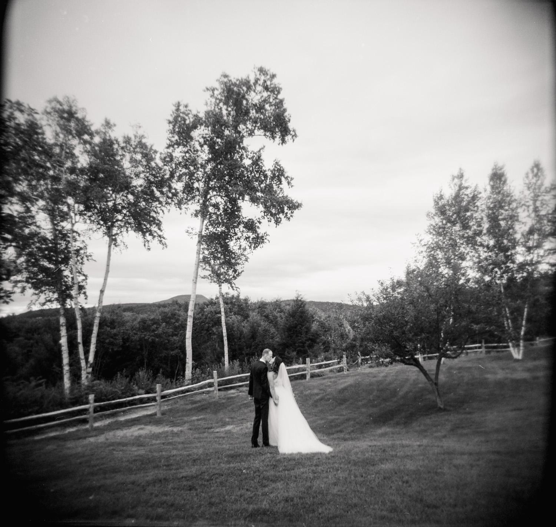 Barn_on _the_Pemi_Wedding_037.jpg