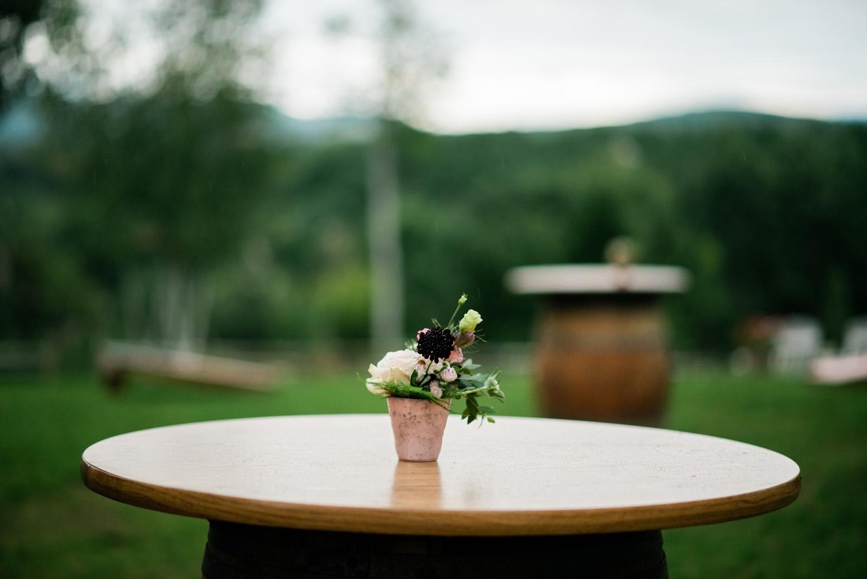 Barn_on _the_Pemi_Wedding_040.jpg