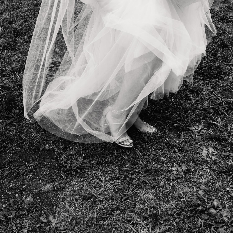 Barn_on _the_Pemi_Wedding_039.jpg