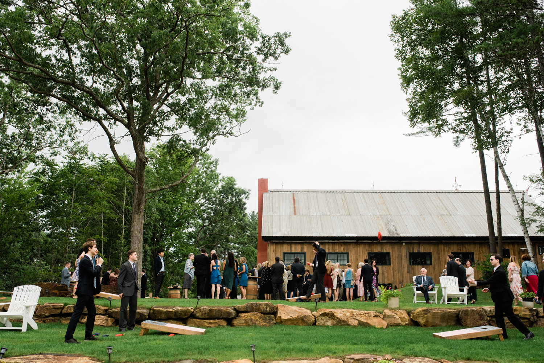 Barn_on _the_Pemi_Wedding_041.jpg