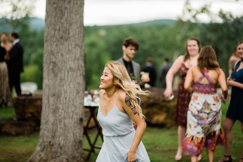 Barn_on _the_Pemi_Wedding_043.jpg