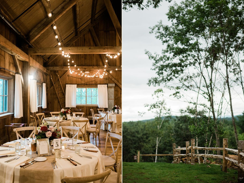 Barn_on _the_Pemi_Wedding_047.jpg