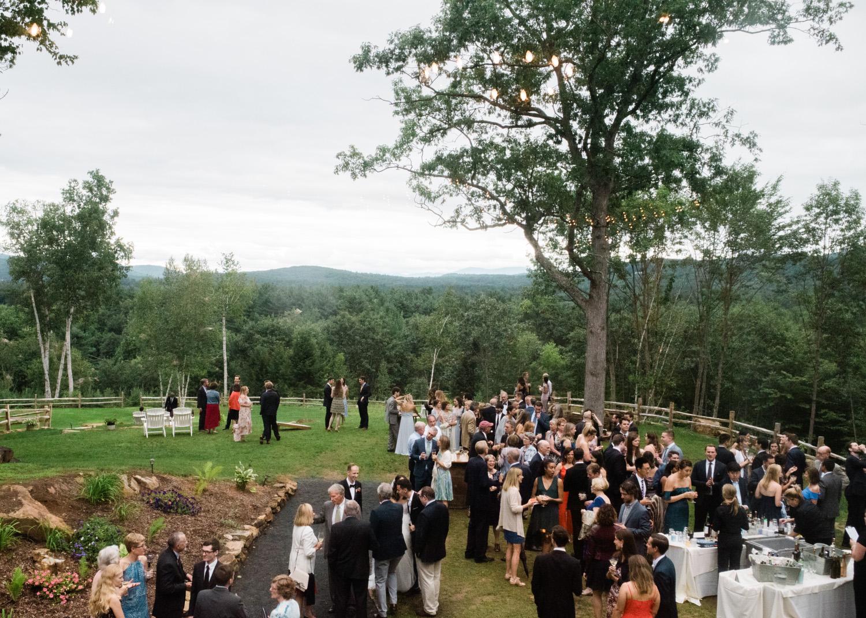 Barn_on _the_Pemi_Wedding_049.jpg