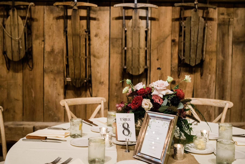 Barn_on _the_Pemi_Wedding_050.jpg