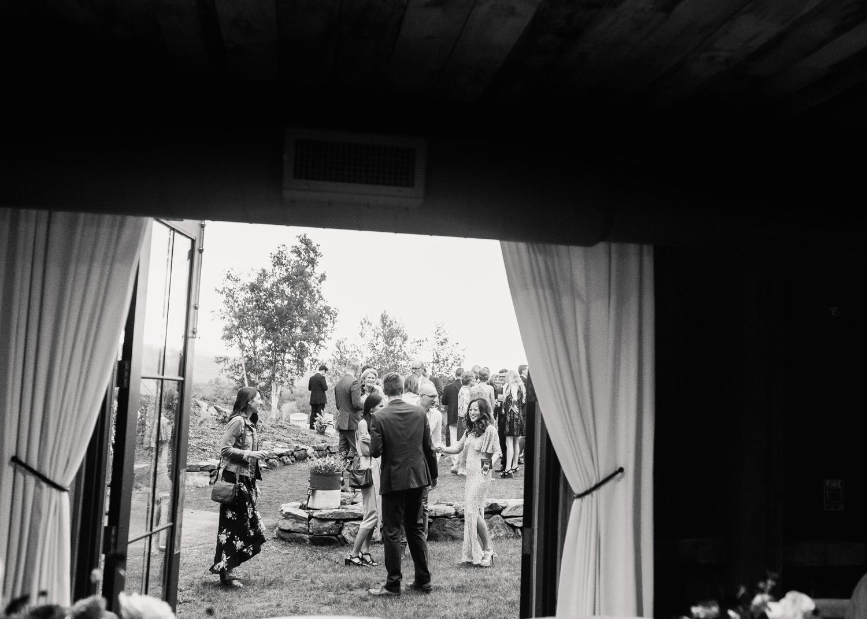Barn_on _the_Pemi_Wedding_053.jpg