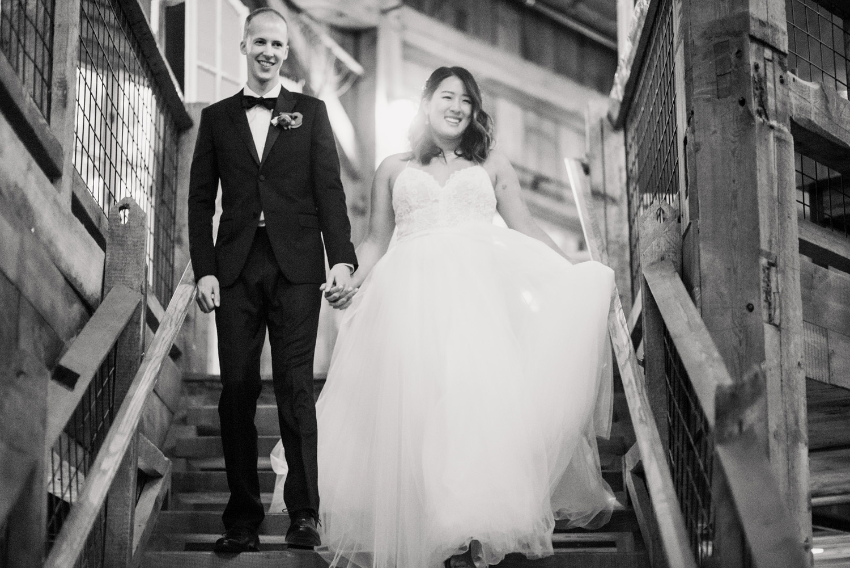 Barn_on _the_Pemi_Wedding_054.jpg