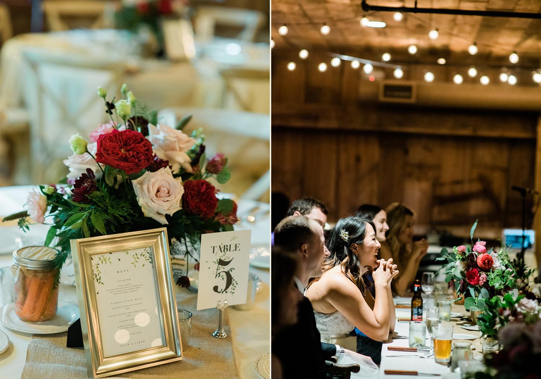 Barn_on _the_Pemi_Wedding_059.jpg