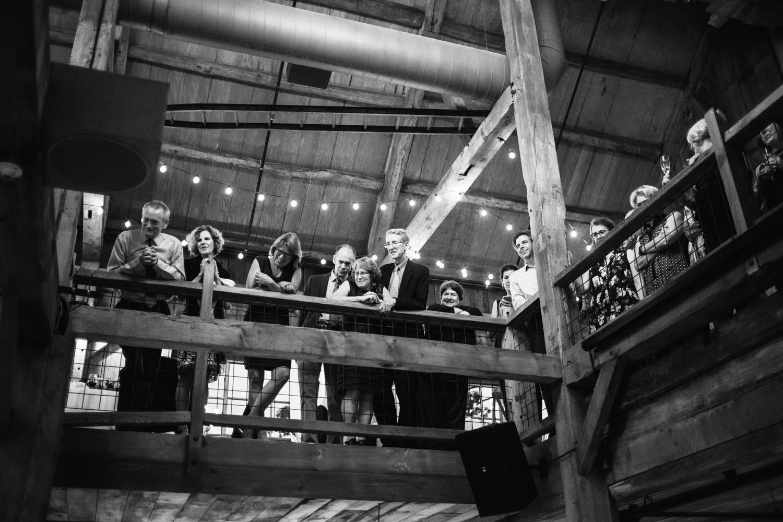 Barn_on _the_Pemi_Wedding_060.jpg