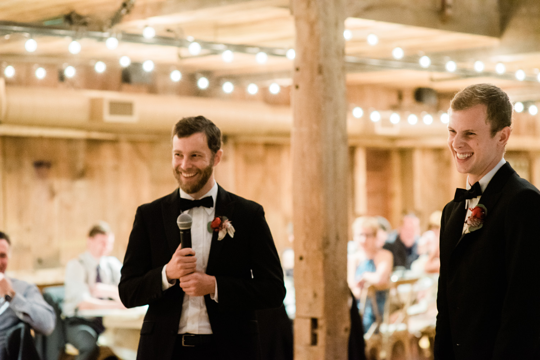 Barn_on _the_Pemi_Wedding_061.jpg
