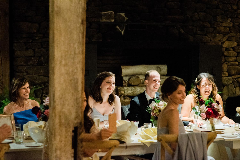 Barn_on _the_Pemi_Wedding_062.jpg
