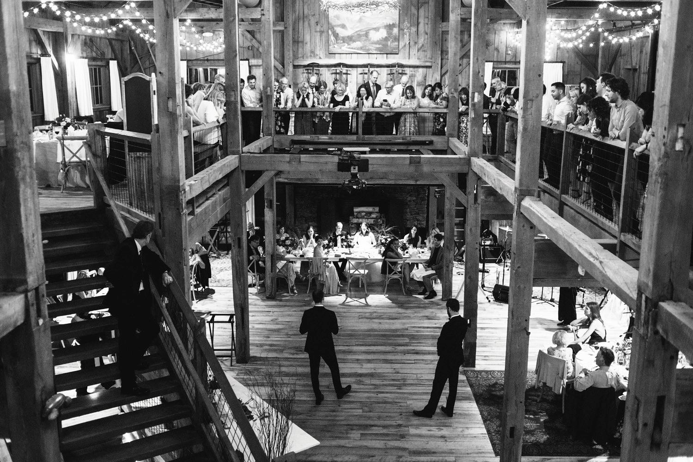 Barn_on _the_Pemi_Wedding_063.jpg