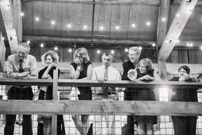 Barn_on _the_Pemi_Wedding_064.jpg